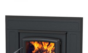 13 Inspirational Pacific Energy Fireplace Insert