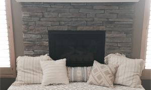17 Lovely Padded Fireplace Hearth Cover