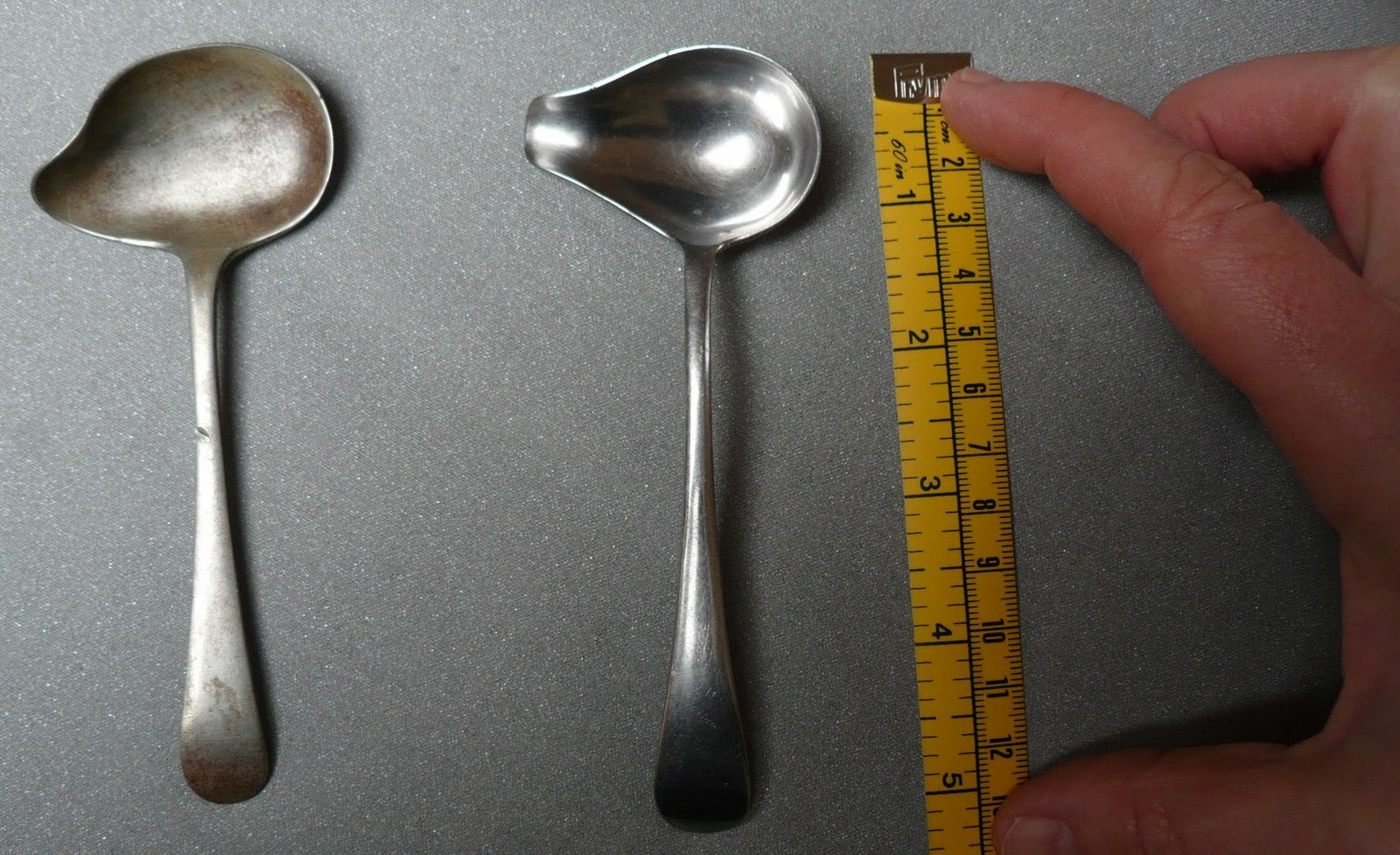 Pilgrim Fireplace tools Awesome Kindred Of the Quiet Way I Have these Spoons