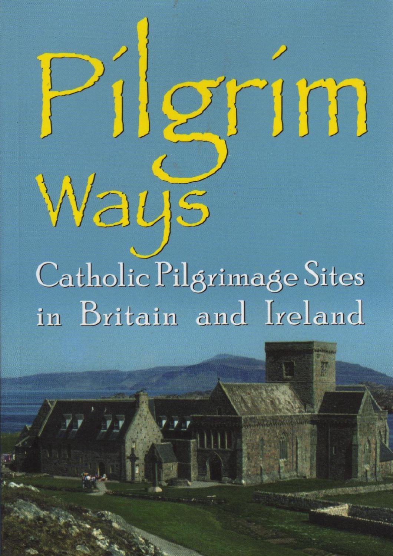 Pilgrim Fireplace tools Beautiful Pilgrim Ways by David Alton issuu