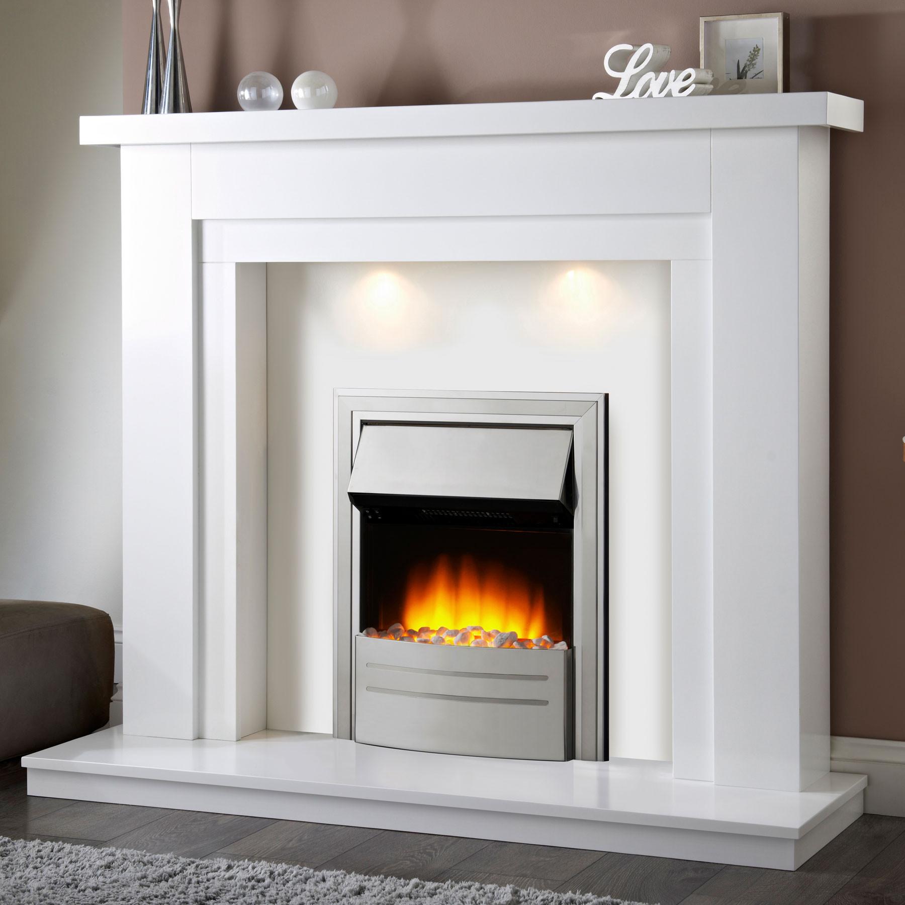 Pilgrim Fireplace tools Fresh White Fireplace Electric Charming Fireplace