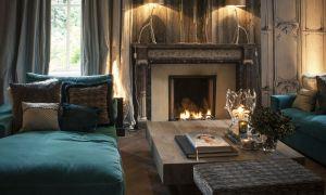 24 Best Of Planika Fireplace