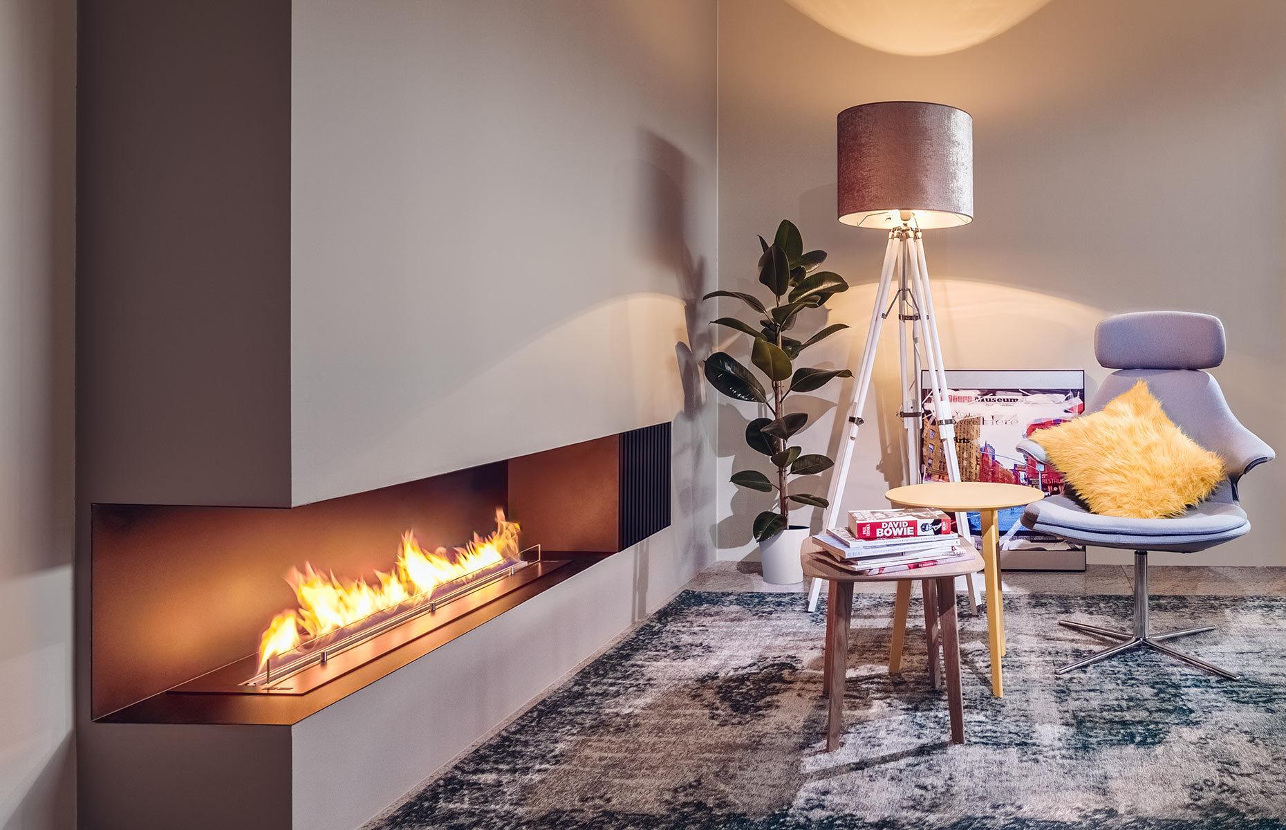 FLA XTPlanika furniture from Living Art Studio Forma fot Michal Kugacz