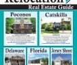 Poconos Hotels with Jacuzzi and Fireplace Fresh Home Relocation Guide Pages 1 50 Text Version