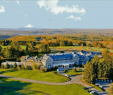 Poconos Hotels with Jacuzzi and Fireplace Fresh Review Skytop Lodge