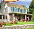 Poconos Hotels with Jacuzzi and Fireplace Inspirational Inns & B&bs Of Central Pennsylvania by Engle Printing