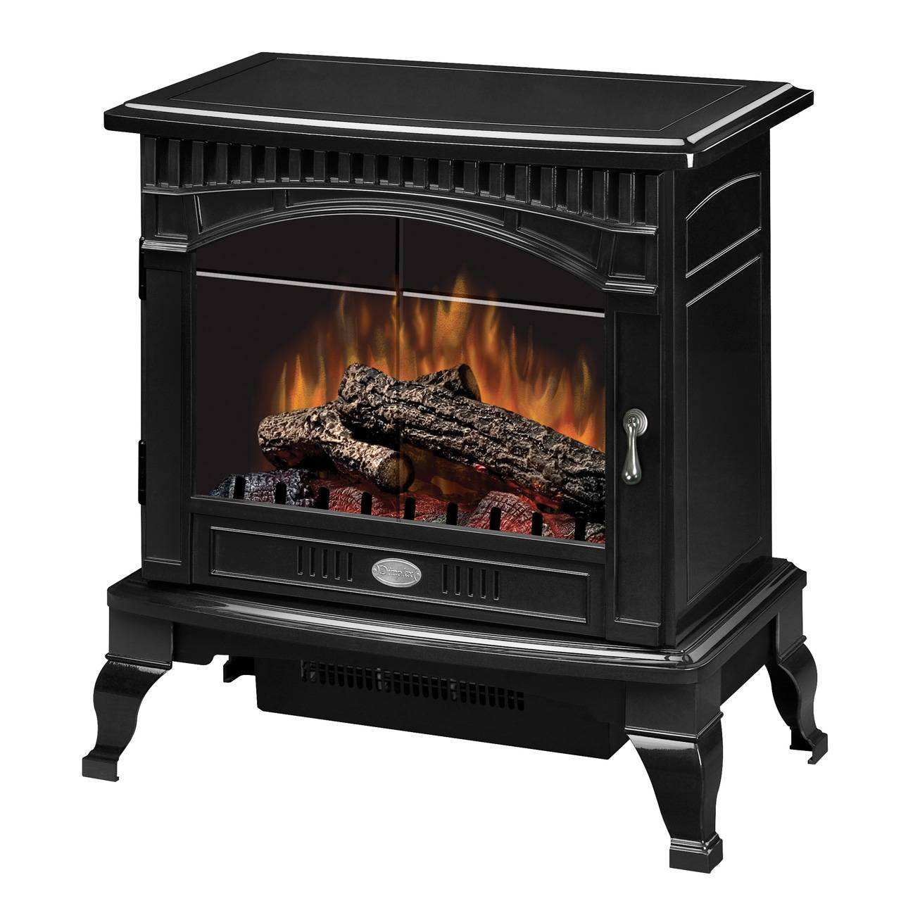 dimplex stoves inspirational dimplex electric fireplaces stoves products of dimplex stoves