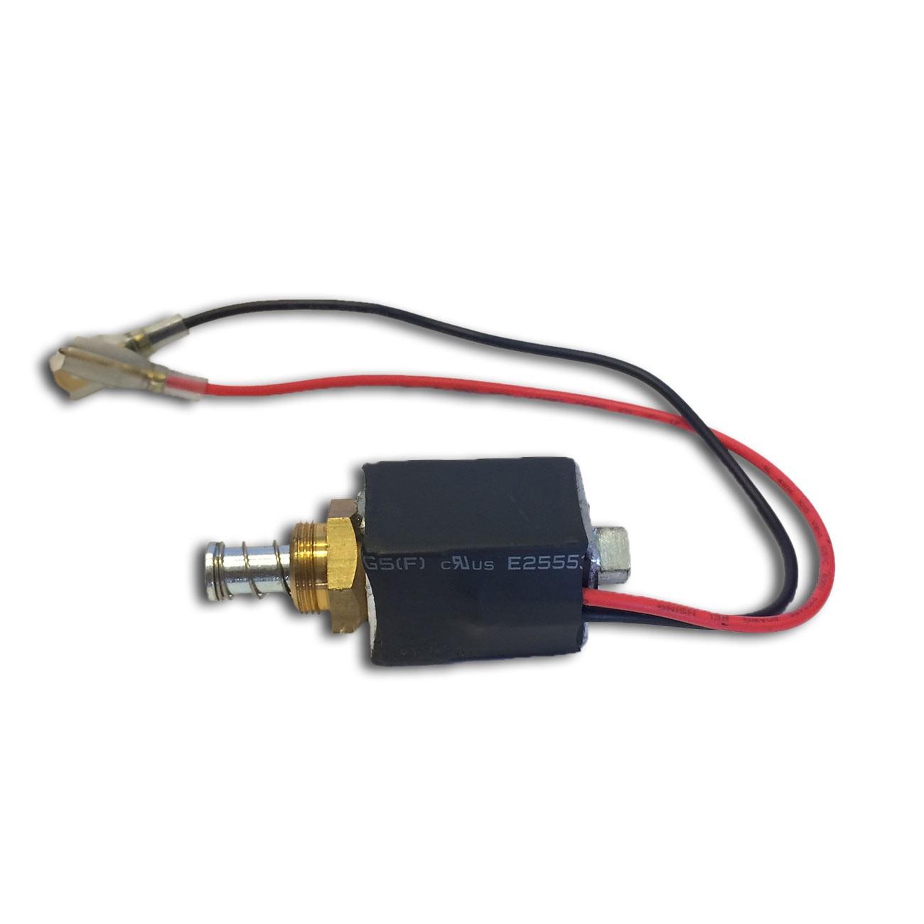 Solenoid part AF 1000S 1 Pro Heatinga 1300 1
