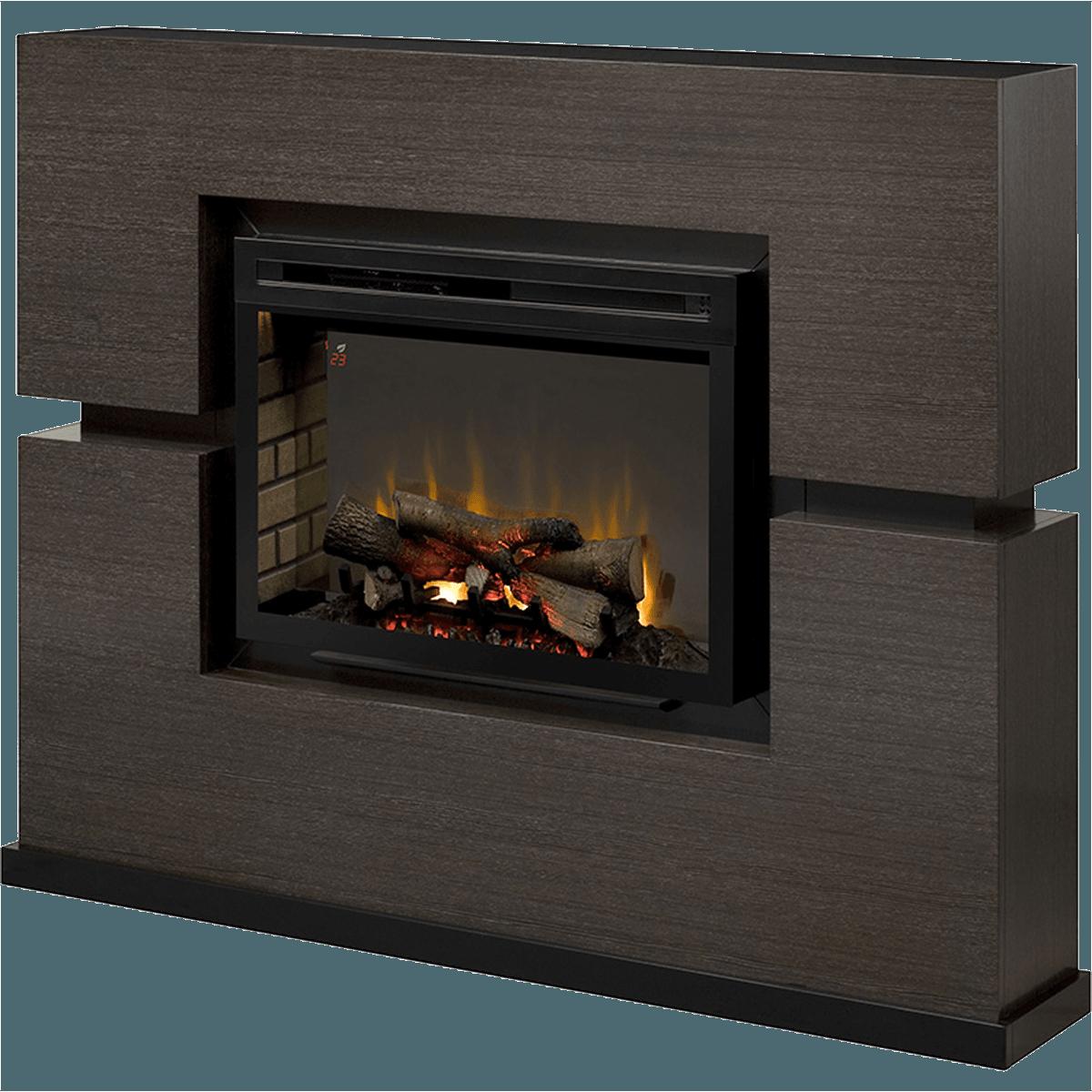 Portable Fireplace Lovely Dimplex Elektro Kamin Teile Kamin Kamin