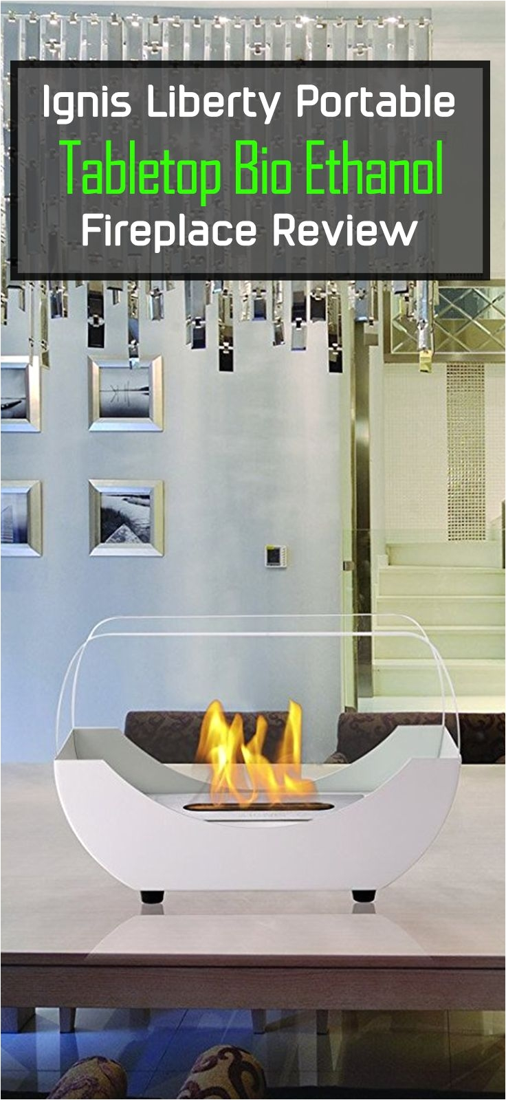 how does a water vapor fireplace work the 13 best portable fireplace images on pinterest fire places of how does a water vapor fireplace work