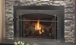 30 Beautiful Prefab Fireplace Insert