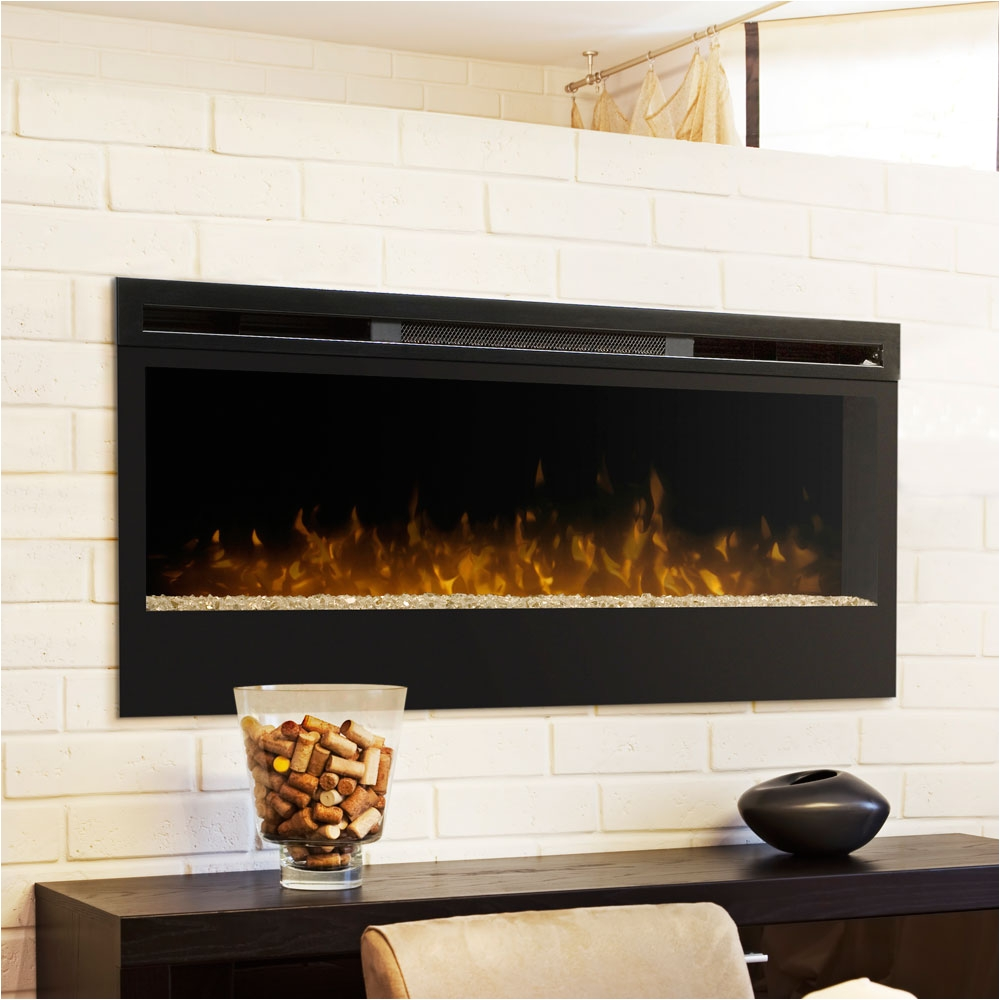 preway fireplace for sale canada wall mount electric fireplaces linear hanging mounted designs of preway fireplace for sale canada