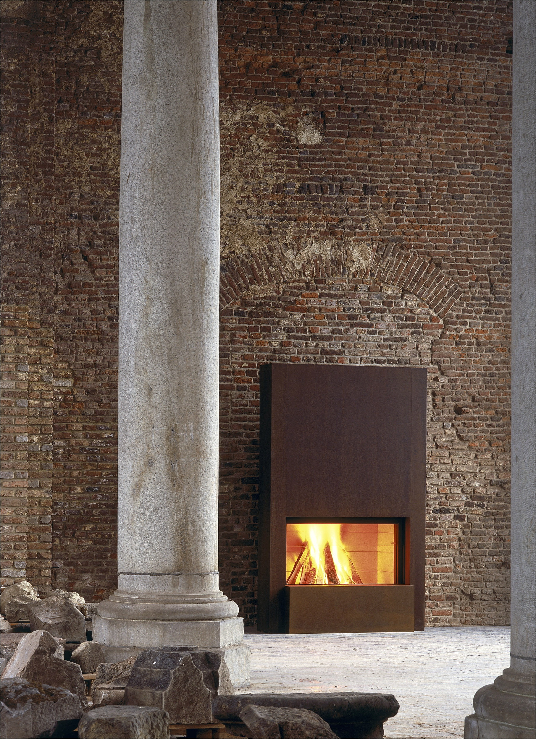 preway fireplace for sale australia modern designer fireplaces wood heaters oblica melbourne of preway fireplace for sale australia