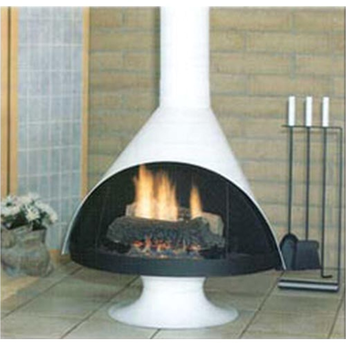 Preway Fireplace Luxury Preway Fireplace for Sale Canada