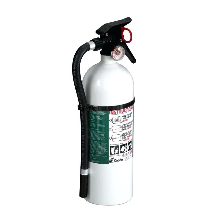 lowes fire extinguisher lowes fire extinguishers for sale lowes fire extinguisher bracket lowes fire extinguisher mount