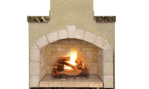 29 Fresh Propane Fireplace Insert Lowes