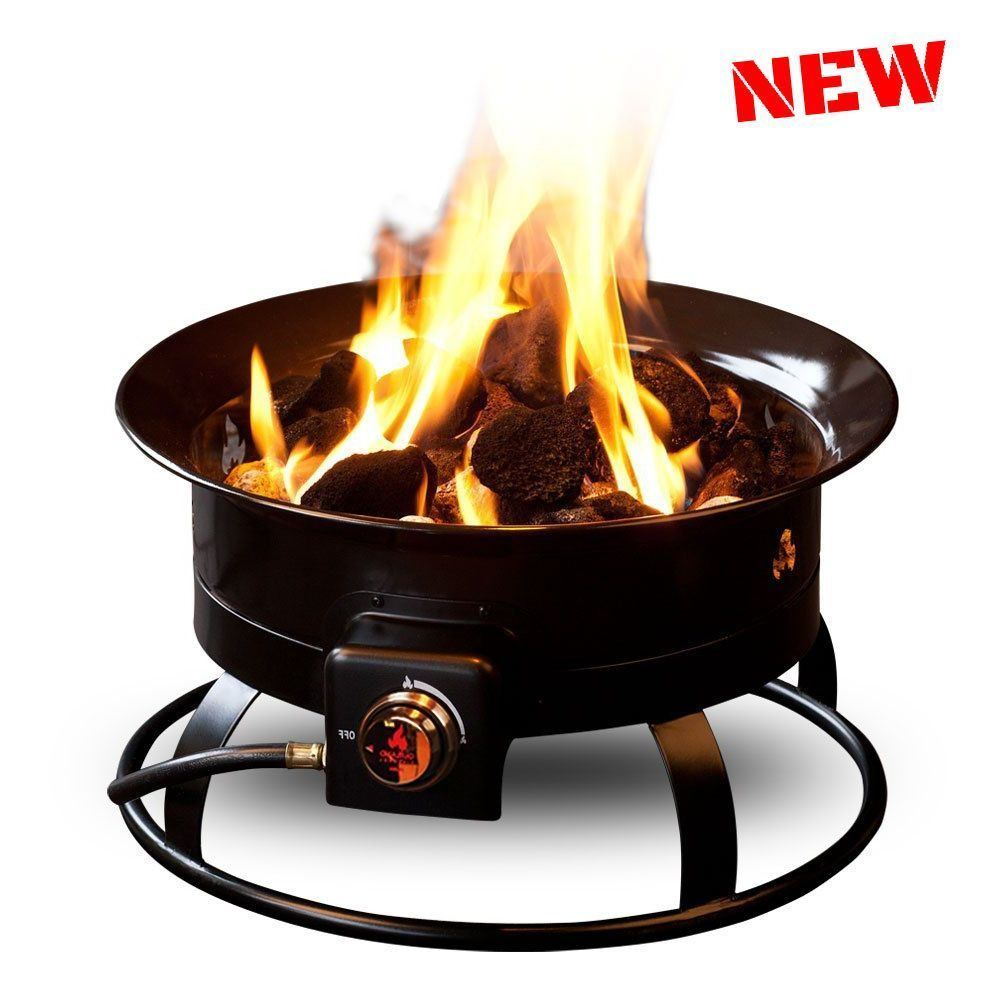 Propane Fireplace Regulator Awesome Portable Gas Fireplace Heater Lp Propane Outdoor Camping
