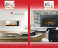Pros and Cons Of Ventless Gas Fireplaces Awesome 2016 2017 Catalog