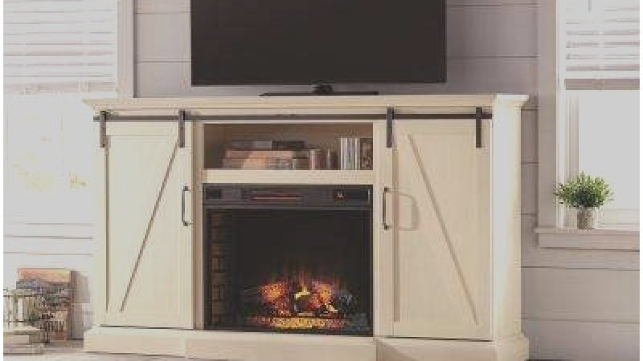 home depot tv stands new appealing tv stands living room furniture the home depot as well as of home depot tv stands