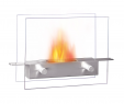 Real Flame aspen Electric Fireplace Fresh Daily