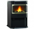 Real Flame aspen Electric Fireplace Inspirational Regency Gf55 Pellet Stove Parts Free Shipping On orders