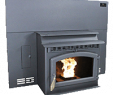 Real Flame aspen Electric Fireplace New Breckwell P23i Pellet Stove Parts Fast Free Shipping Over