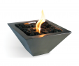 Real Flame aspen Electric Fireplace New Daily