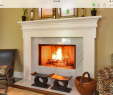 Real Flame aspen Electric Fireplace Unique Pin by Jennifer Jungé On Fireplace Ideas
