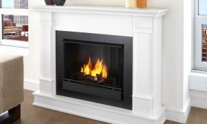 16 Unique Real Flame Silverton Electric Fireplace