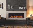 Regency Fireplace Insert Elegant by Utilizing Chromalight Led Technology Regency is Able to