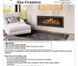 Regency Fireplace Insert Prices New Regency Ultimate™ U1500e Gas Fireplace