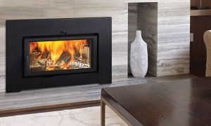 27 Fresh Regency Fireplace Insert Prices