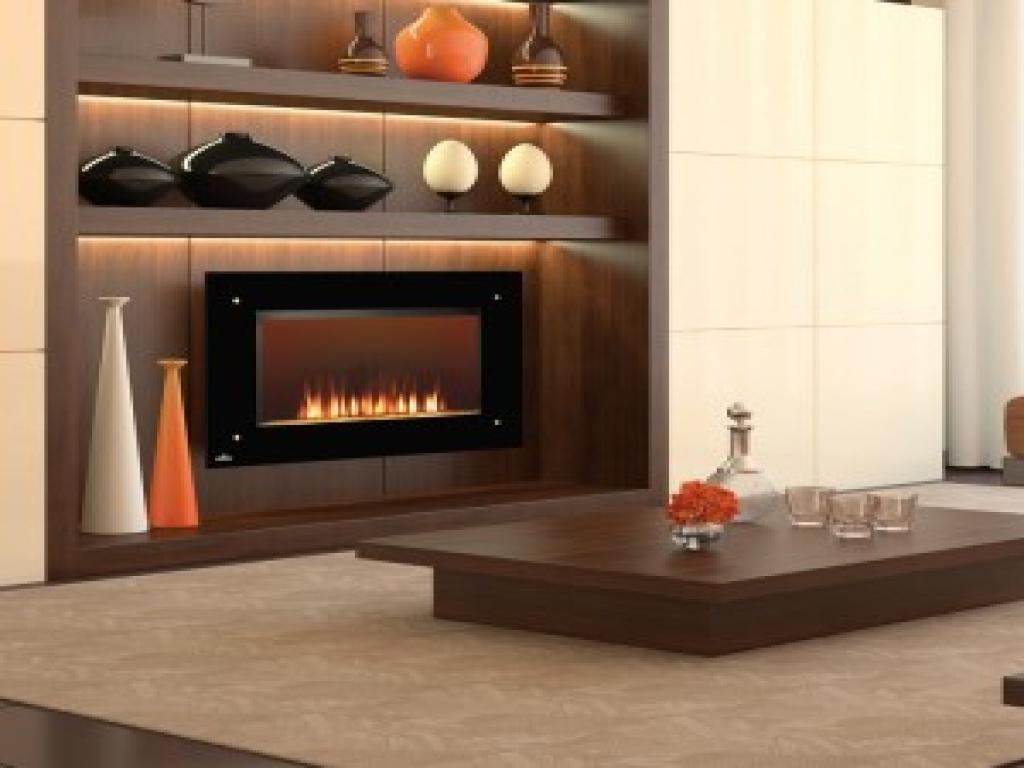 napoleon fireplace wall napoleon electric fireplaces 5e194b fe