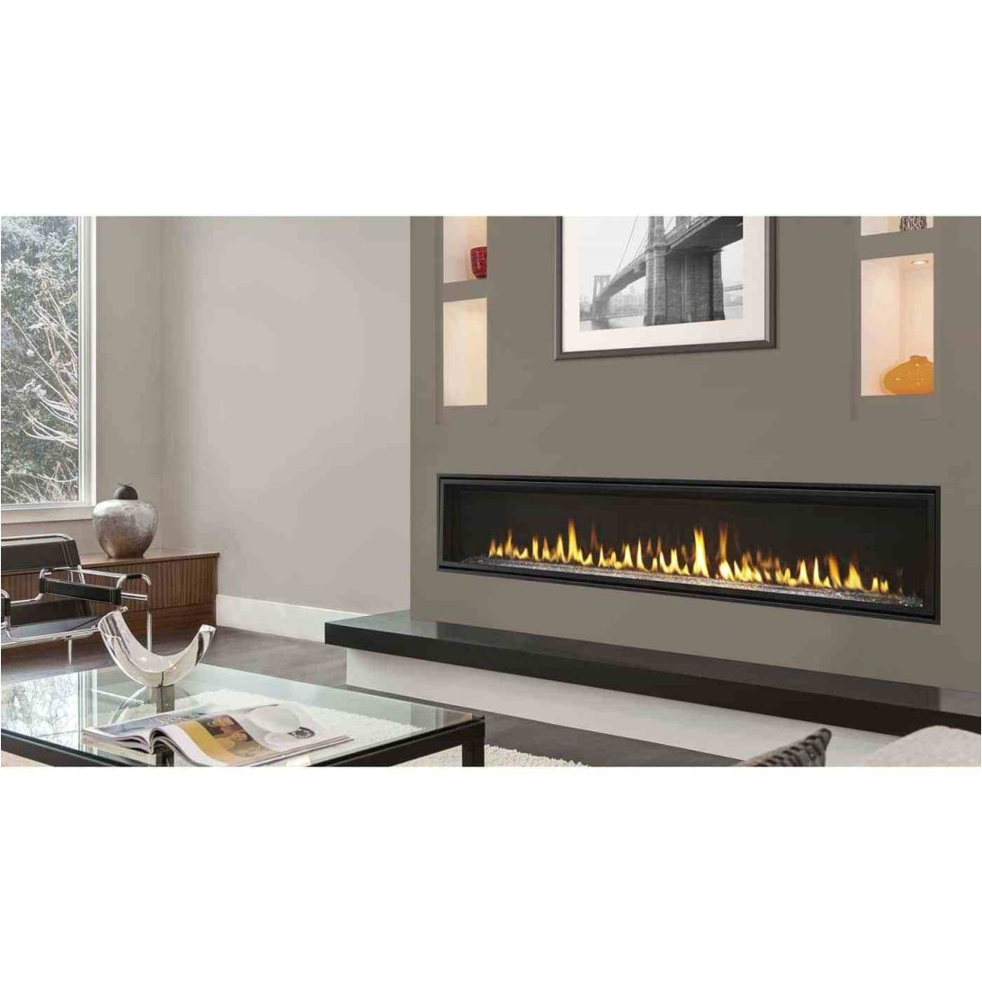 temtex fireplace 67 most splendid regency gas fireplace problems temco manual mendota of temtex fireplace