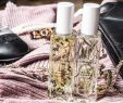 Replica Perfume by the Fireplace Lovely Spring Vibes with Jo Malone – Wild Flowers & Weeds