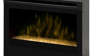 13 Lovely Retro Electric Fireplace
