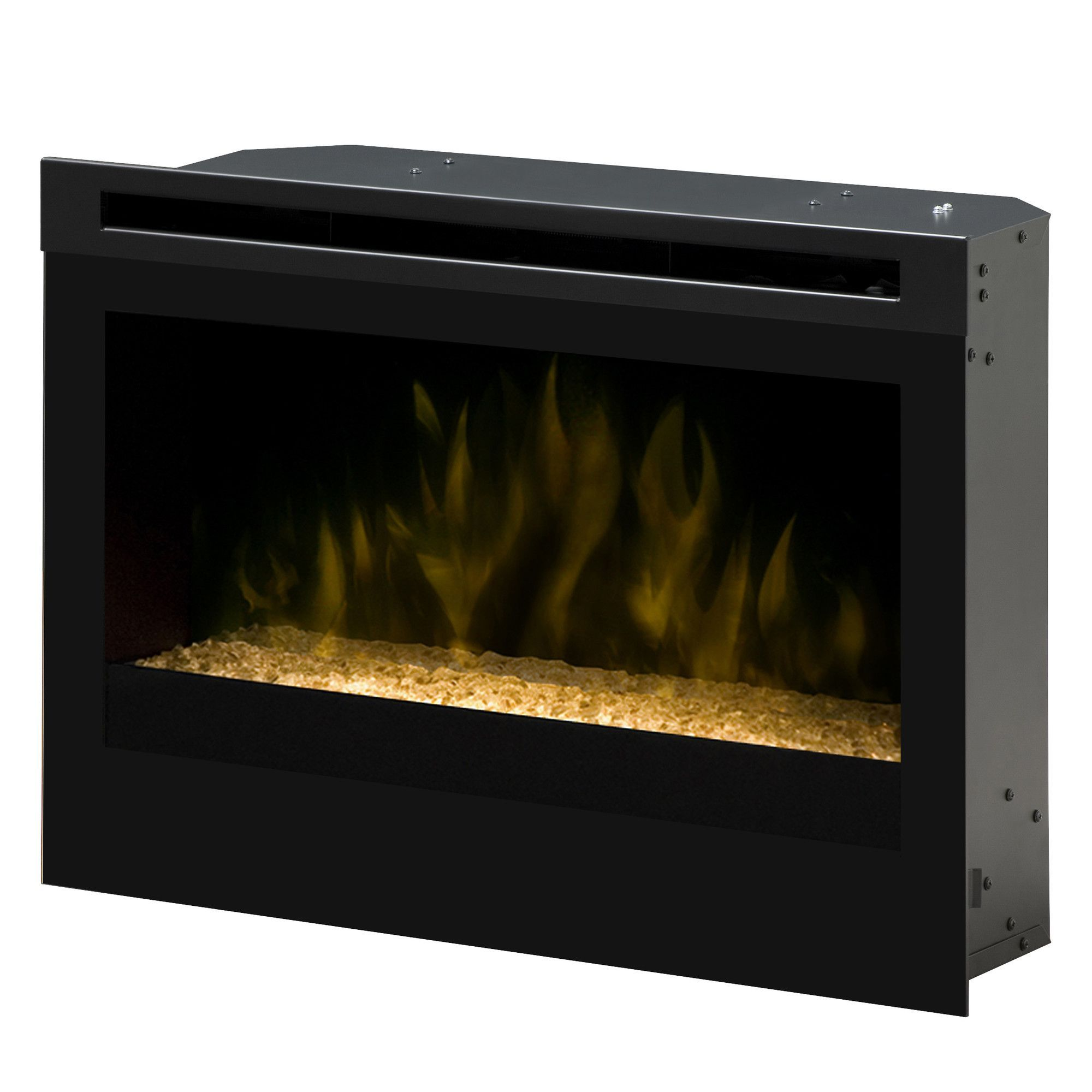 Retro Electric Fireplace Lovely the Latest Concept In Electric Space Heaters the Dimplex