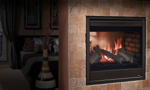 22 Luxury Rough Framing for Gas Fireplace