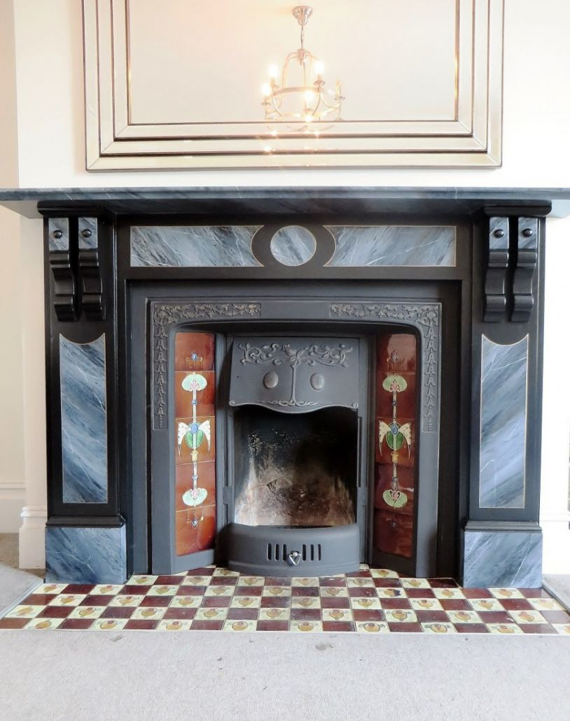 white washed brick fireplace painted marble fireplace before and after fireplace design of white washed brick fireplace 814x1031