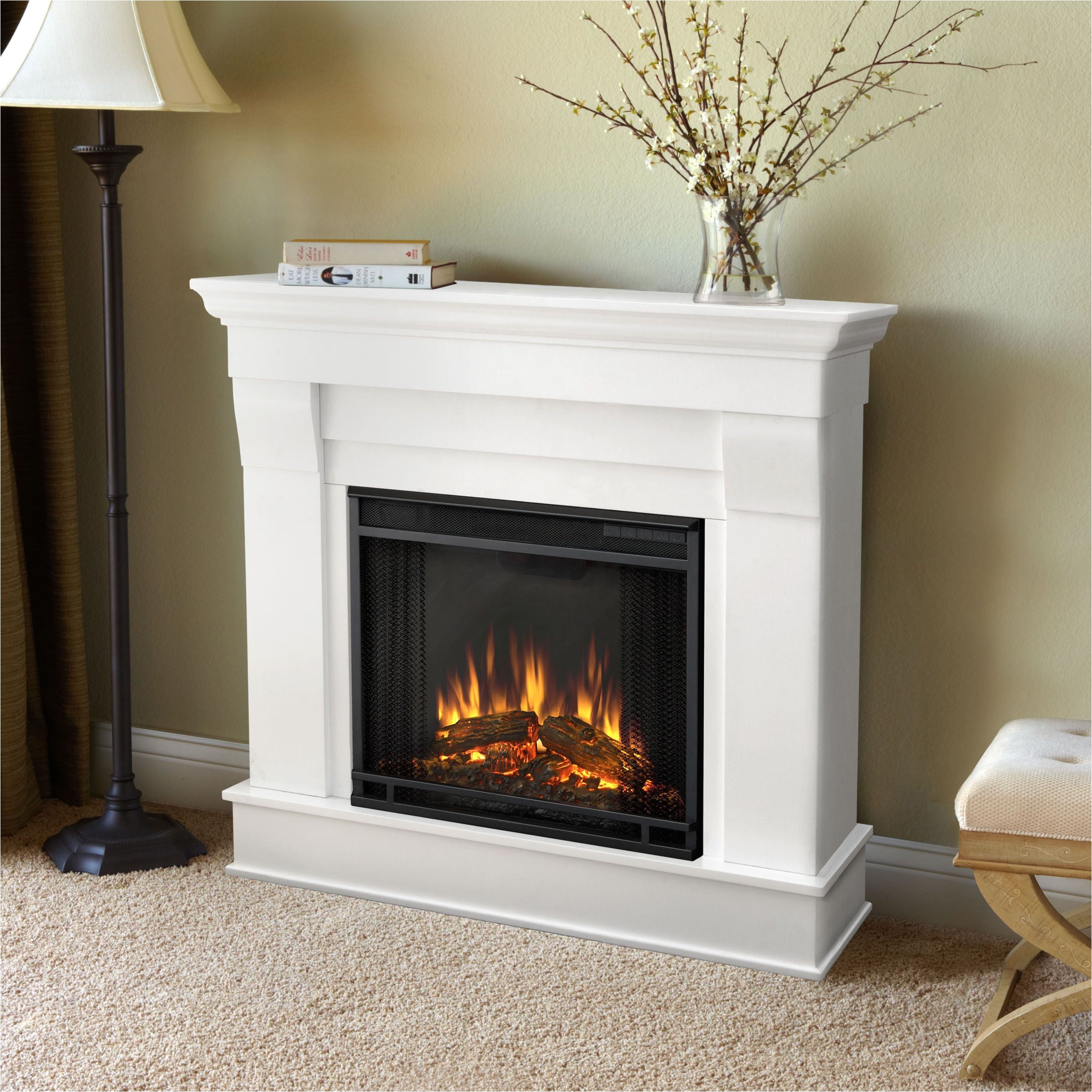 fake fire picture for fireplace real flame chateau electric fireplace fireplaces and surrounds of fake fire picture for fireplace