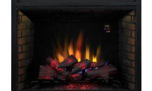 16 Beautiful Rv Electric Fireplace Insert