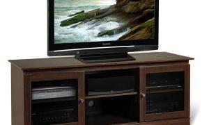 29 Inspirational Sauder Tv Stand with Fireplace