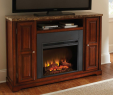 Sears Electric Fireplace New Pin by Ceci Griffin On Fireplaces & Media Consoles