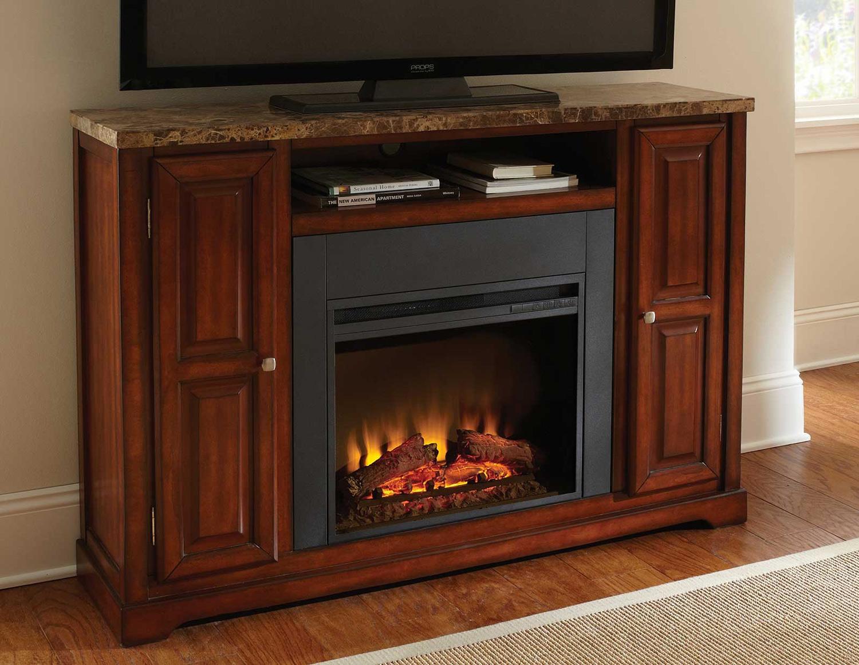 18 Inspirational Sears Electric Fireplace Fireplace Ideas