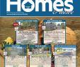 Seventh Avenue Fireplaces Best Of Wdh by Gannett Wisconsin Media issuu