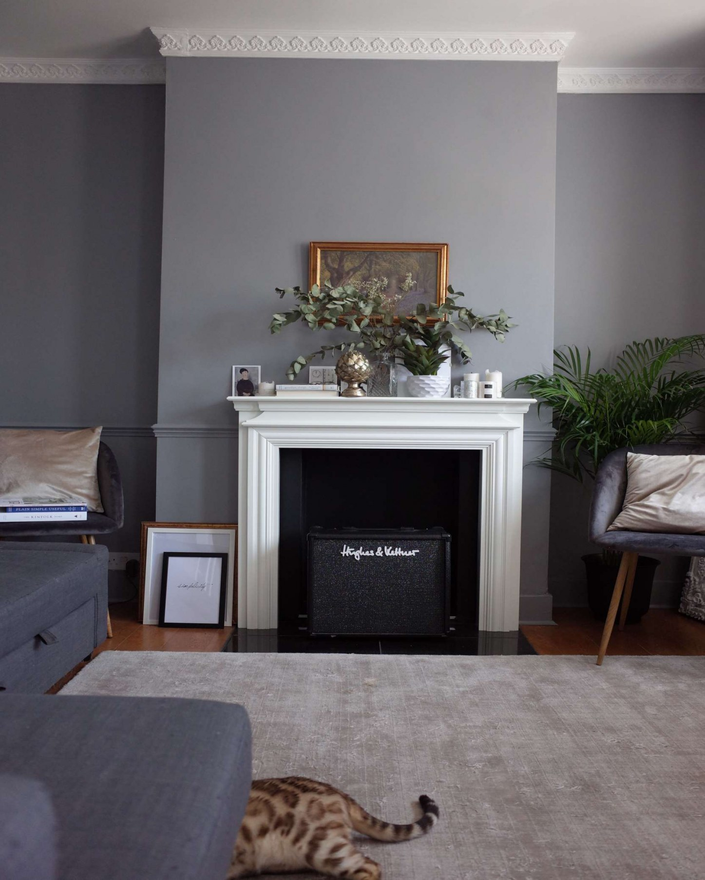 mantel decorating ideas modern victorian house superb grey living room victorian of mantel decorating ideas