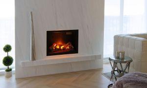 27 Inspirational Shores Fireplace