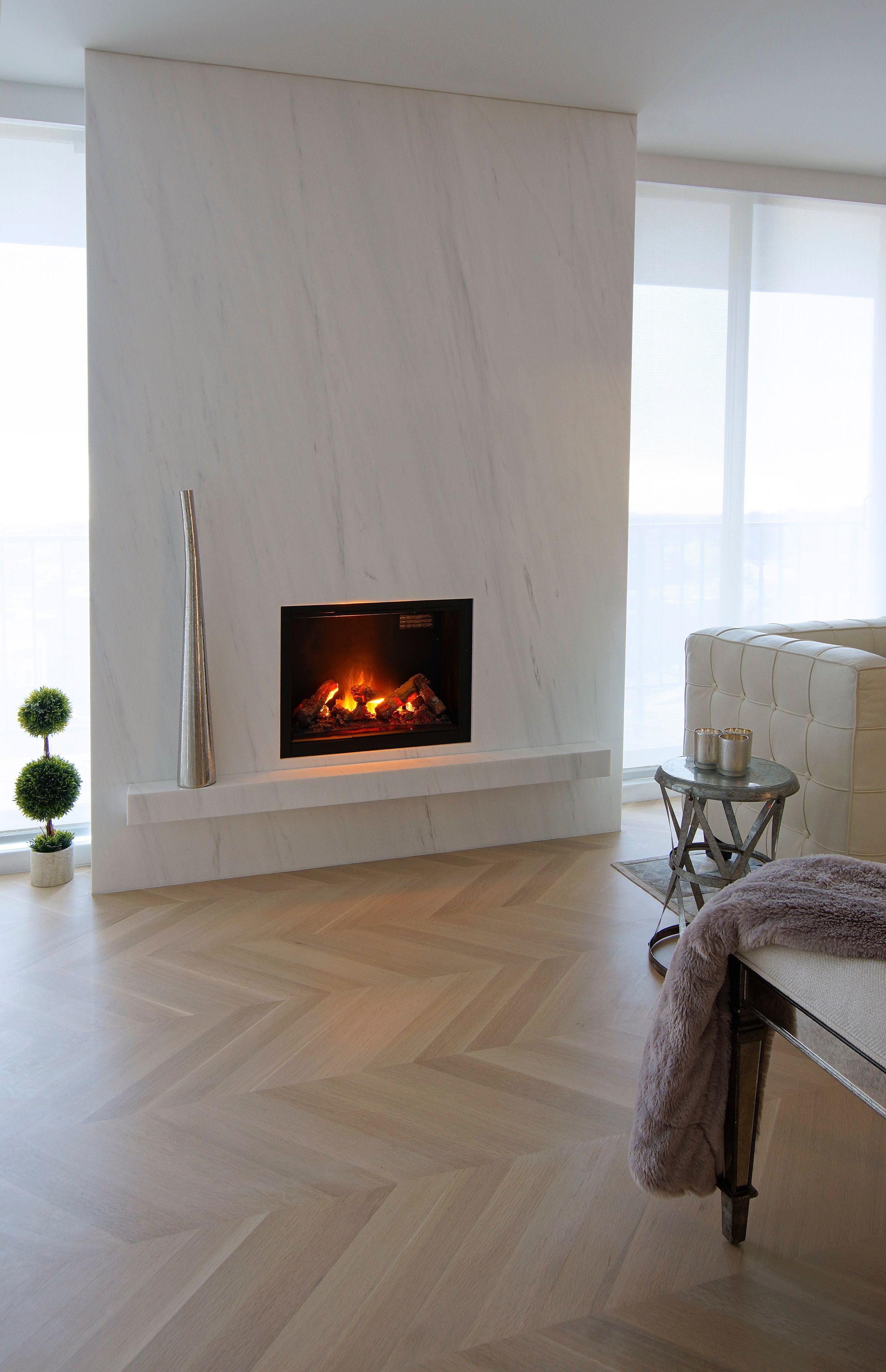 Shores Fireplace Beautiful Modern Fireplace Design Peg Vlachos