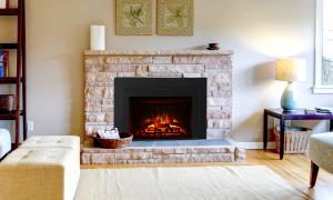 29 Lovely Simplifire Electric Fireplace