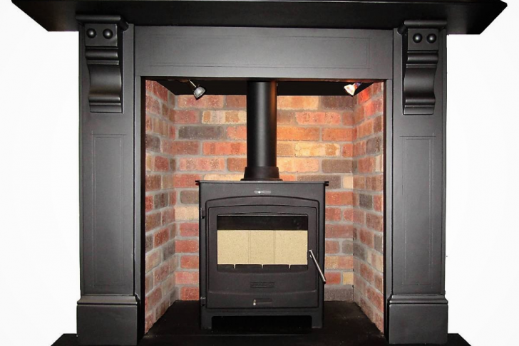 Slate Fireplace Surround Beautiful Edwardian Antique Fireplace Slate Surround